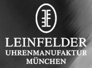 часы Leinfelder