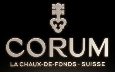 часы Corum