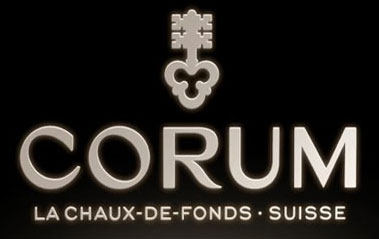 ���� Corum