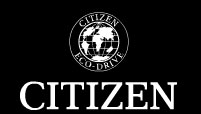 ���� Citizen