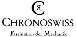 ���� Chronoswiss