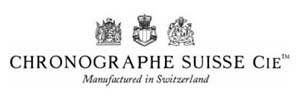 часы Chronographe Suisse Cie