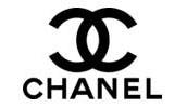 часы Chanel