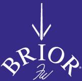 часы Brior
