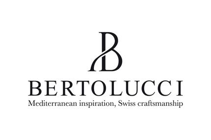 ���� Bertolucci