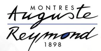���� Auguste Reymond