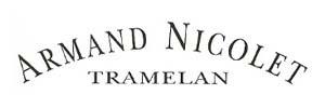 ���� Armand Nicolet