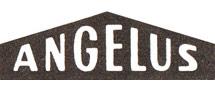 часы Angelus