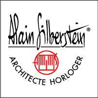 ���� Alain Silberstein
