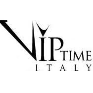 ���� V.I.P. Time