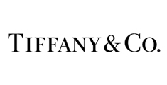 ���� Tiffany & Co