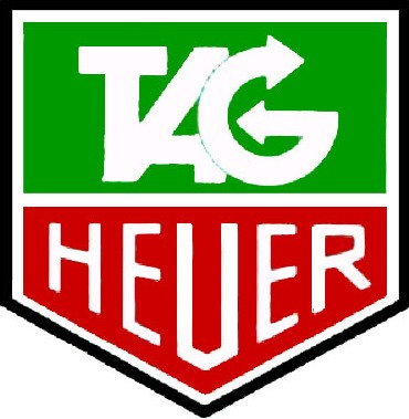 ���� TAG Heuer