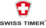 часы Swiss Timer