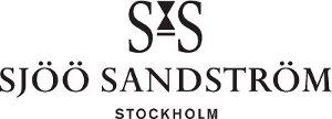 часы Sjöö Sandström