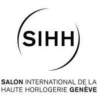 Часовая выставка SIHH 2012