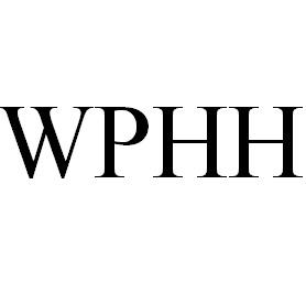Выставка WPHH 2012