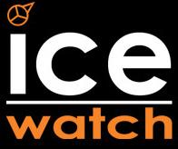 Ice-Watch®