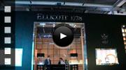 Часы Ellicott BaselWorld 2011 (часть 1)