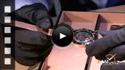 Часы Ellicott BaselWorld 2011 (часть 3)