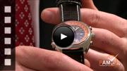 Часы Glycine BaselWorld 2011