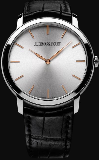 Audemars Piguet Jules Audemars Extra-Thin