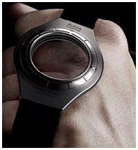 ОПАСНЫЕ ЧАСЫ. О радиации в старинных часах. Aurora: наручные часы без