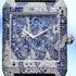 Новые Reverso Squadra Art Ice от Jaeger-LeCoultre