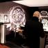 С 15 по 20 января 2012 года в Женеве пройдет третья часовая выставка GTE