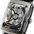 Hautlence представляет новые часы HL2.0