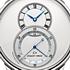 Новые часы Jaquet Droz