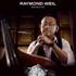 Магия музыки в часах Raymond Weil – новая рекламная кампания