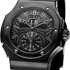 Новый Chronosprint Endurer All Blacks Christchurch от Bulgari - «изюминка» аукциона Christchurch Earthquake Appeal Auction