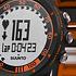 Многофункциональные спортивные часы Suunto Quest