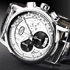 Часы-трансформеры Transforma от Parmigiani