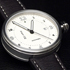 Новые часы Stinson от молодого бренда Xetum