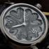Боги Скандинавии Oden и Vile в образе ножа и наручных часов от GoS Watch