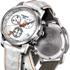 Хронограф PRC 200 Danica Patrick Limited Edition 2011 для современных женщин от Tissot