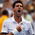 Новое лицо компании Audemars Piguet Новак Джокович – победитель Открытого чемпионата США по теннису