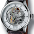 Наручные часы Oris на выставке Moscow Watch Expo