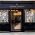 �������� ����� Vacheron Constantin �American Heritage� � ���-�����