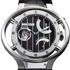 Спортивный CAP HORN от Drakkar Timepieces в списке номинантов