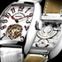����� Tuorbillion Lady Automatic �� Franck Muller