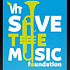 Raymond Weil начинает сотрудничество с благотворительным фондом Save The Music