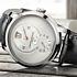 Новые часы Classima от Baume & Mercier