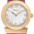 Комфортабельные и элегантные женские часы Grande Maison от Salvatore Ferragamo