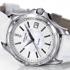 Новые женские наручные часы DS Prime от Certina