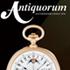 Плеяда шедевров от Patek Philippe на часовом аукционе Antiquorum