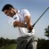 Concord: на поле для гольфа и за его пределами вместе с Альваро Киросом