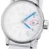 Часы с интригой – новые лимитированные художественные часы Frisson от Fortis