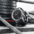 Новый хронограф Portuguese Yacht Club Chronograph Edition «Volvo Ocean Race 2011–2012» от IWC